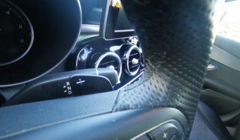 Classe C 300H Hybride rechargeable Diesel Exécutive 231cv complet