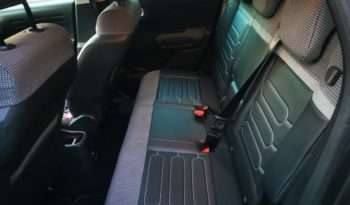 C3 Aircross HDI 100cv Shine Business complet